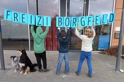 DRK-Bremen_Freizi-Borgfeld Freizi Parkallee
