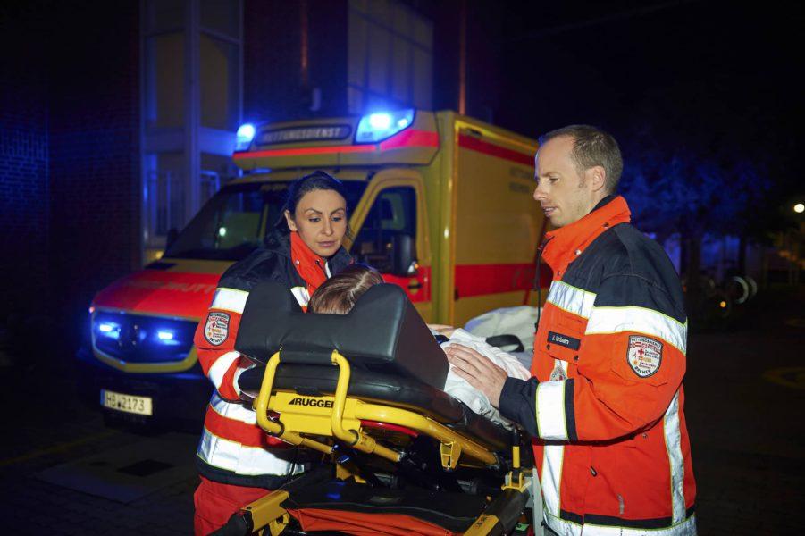 Deutsches-rotes-Kreuz-Bremen-Rettungsdienst-e1553246977257 Berufsausbildung Notfallsanitäter*in