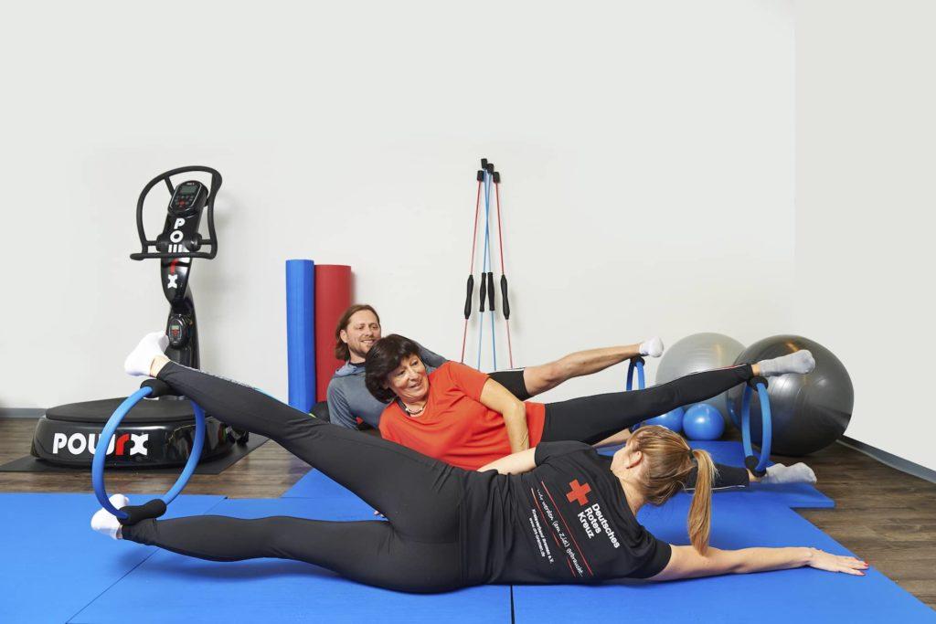 Deutsches-rotes-Kreuz-Bremen-gymnastik-1024x683 Beckenbodengymnastik