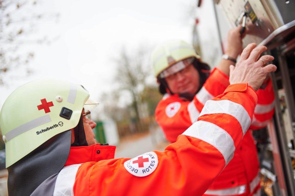 Deutsches-rotes-Kreuz-Bremen_Katastrophenschutz-1024x681 Freiwillige Mitarbeit