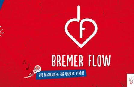 Bremer-Flow-445x290 Deutsches Rotes Kreuz