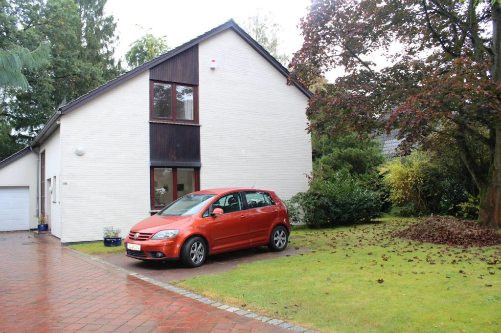 Deutsches-rotes-Kreuz-Bremen_Mackensenweg-1024x682 Gerontopsychatrie Haus Hohenkamp