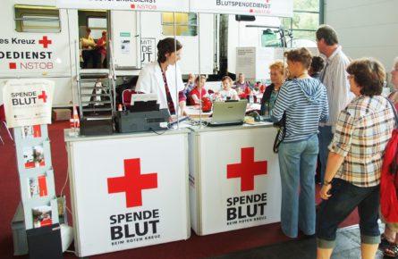 Hanselife-Blutspende-445x290 Deutsches Rotes Kreuz