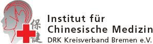 drk_logo-institut-fuer-chinesische-medizin ICM