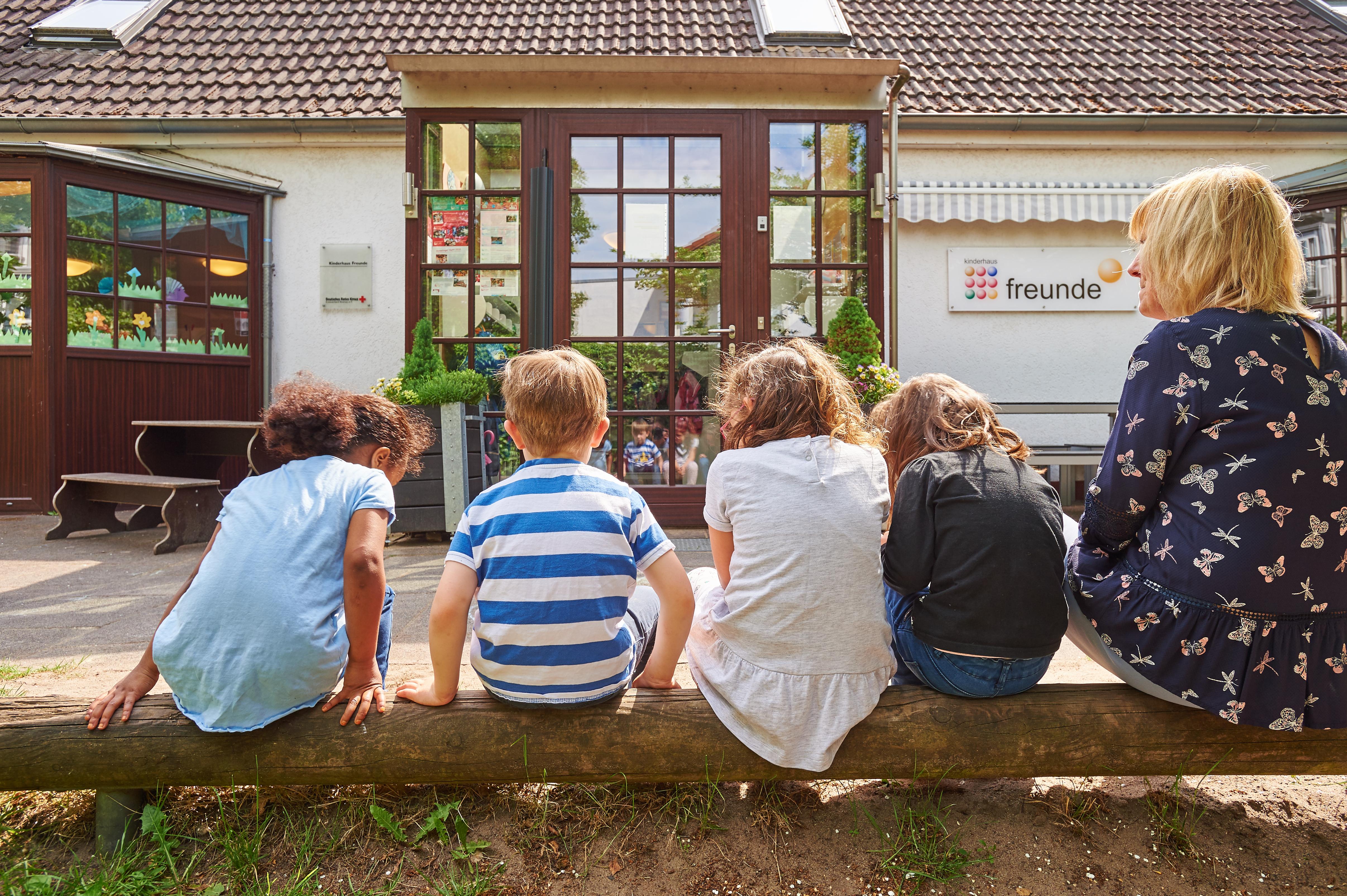 2018-05-29-DRK-Kinderhäuser-hauke-mueller-fotografie-021 Kinderhaus Kleine Marsch
