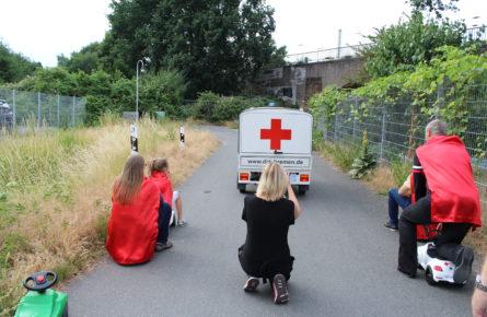 IMG_9450-445x290 Deutsches Rotes Kreuz