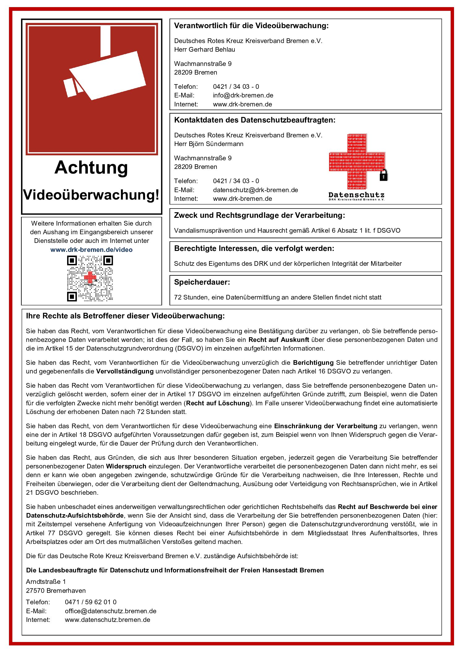 Informationsblatt_Videoueberwachung-pdf Video