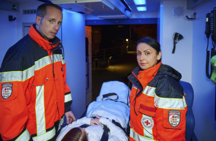 2017-10-19-DRK-Rettungsdienst-001-445x290 Deutsches Rotes Kreuz
