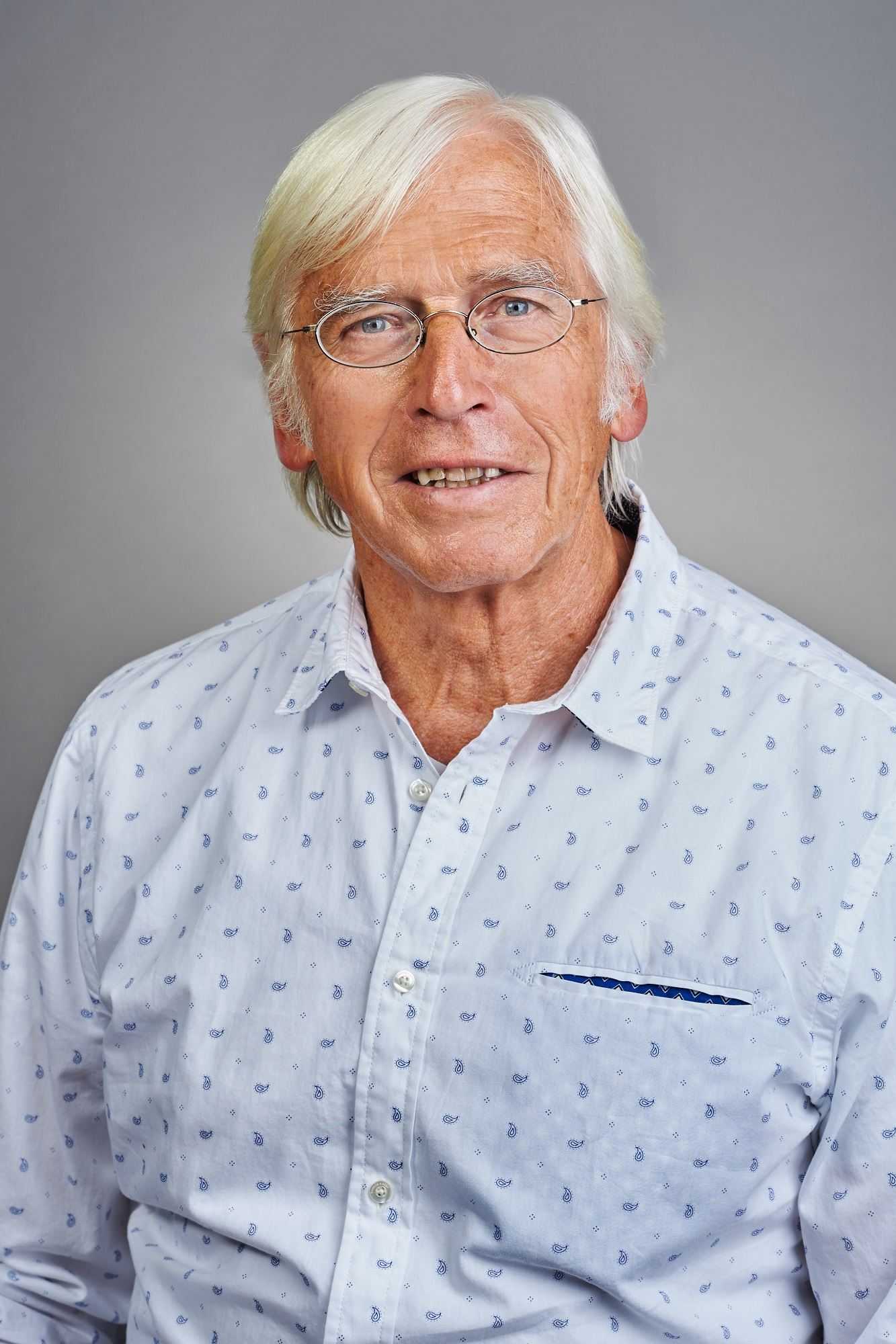Dr.med_.-Wagener Vorstand