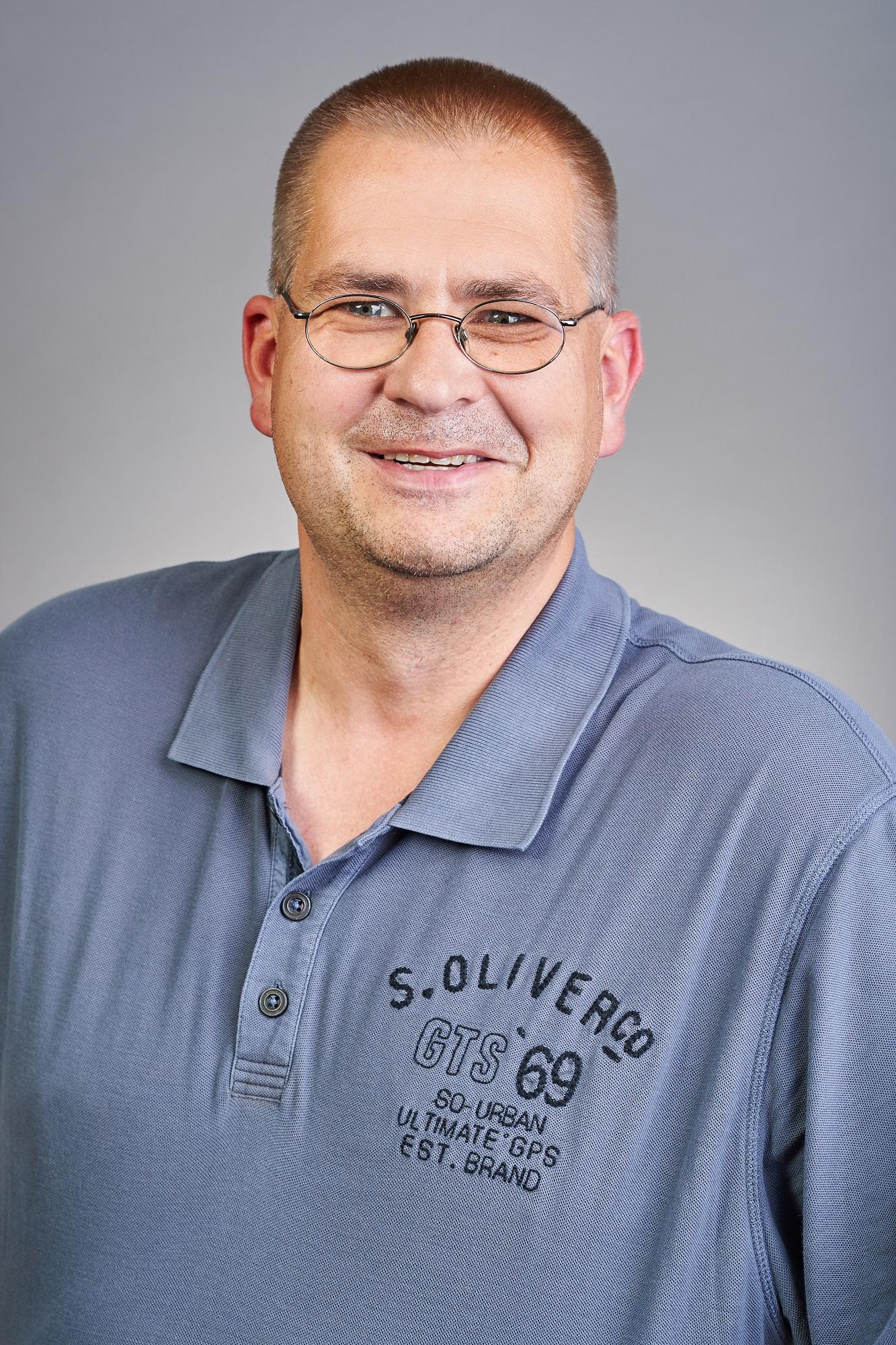 Jörg-Rolfs Betreuung & Logistik