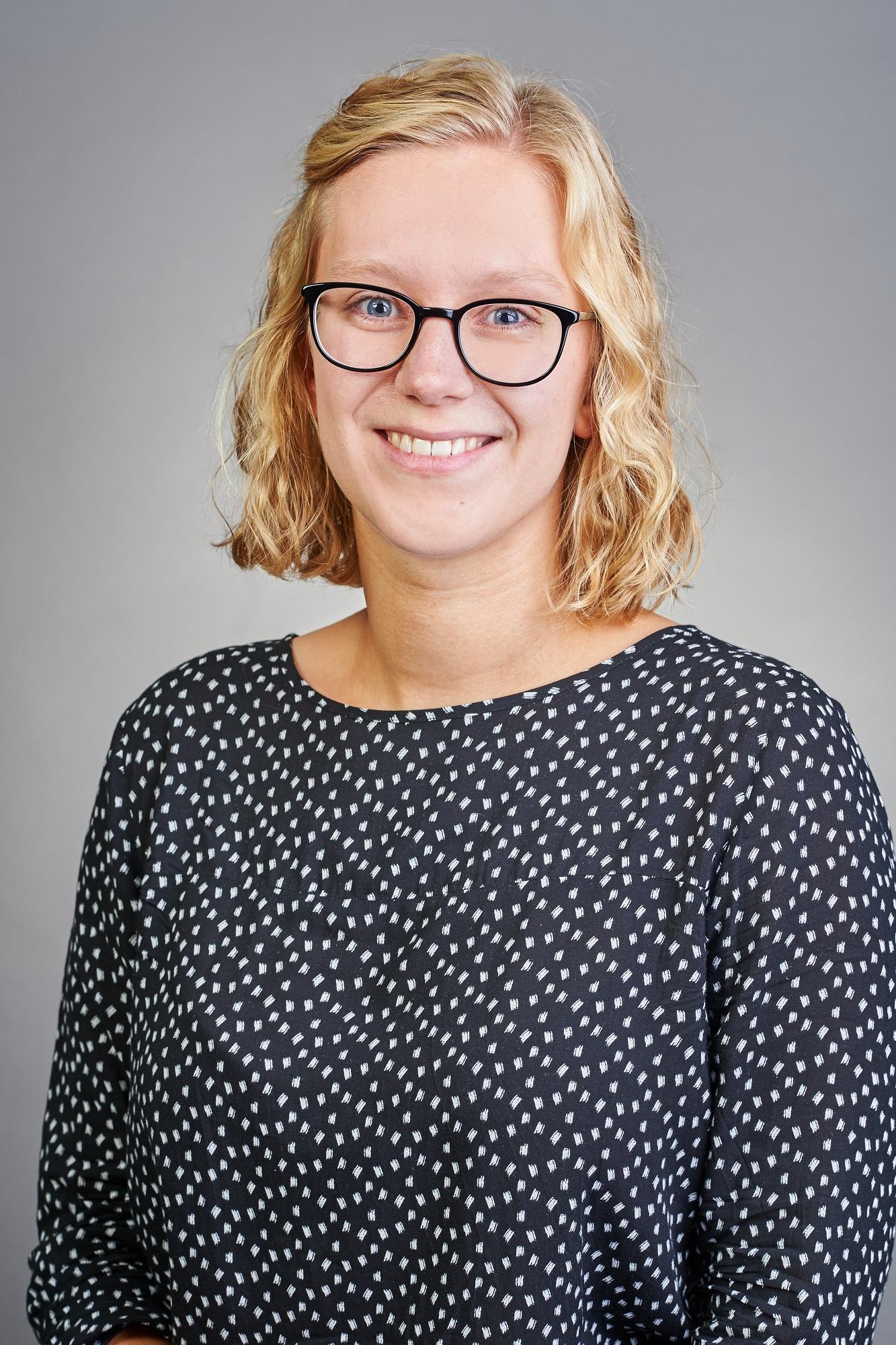 Rebecca-Meier Heilpädagogische Tagesgruppe Buntentor