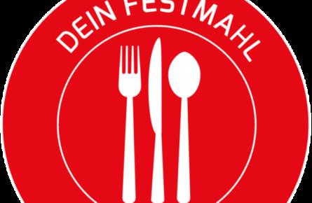 Dein-Festmahl_Logo-1-e1540220031111-445x290 Deutsches Rotes Kreuz
