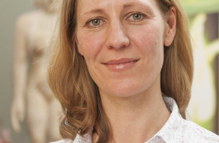 Dr.-med.-Tanja-Zeyn-e1539081821882-445x290 Deutsches Rotes Kreuz