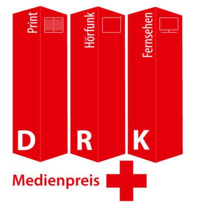 LOGO-Medienpreis--e1548314686788 DRK-Medienpreis aus Bremen