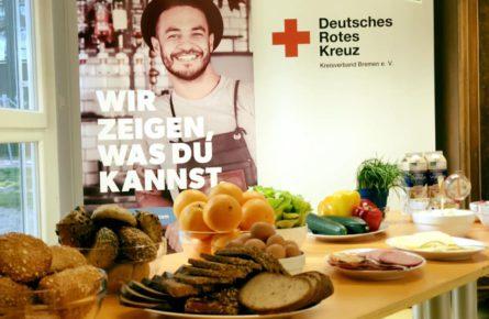 Küchenkinder-445x290 Deutsches Rotes Kreuz
