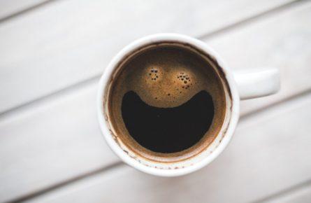 coffee-791045_1920-e1552914107130-445x290 Deutsches Rotes Kreuz