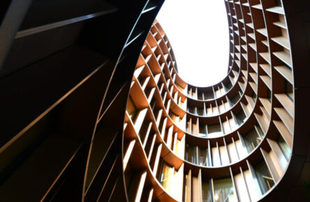 106-A-HSCH-Axel-Towers-e1601462910219-445x290 Deutsches Rotes Kreuz