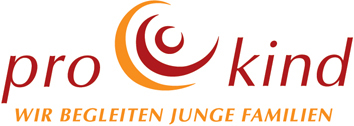 LOGO-PRO-KIND-STIFTUNG ProKind