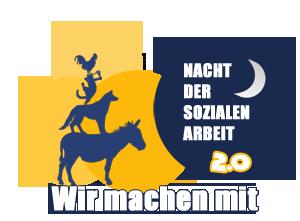badge2_1 Deutsches Rotes Kreuz