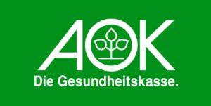 AOK_Logo_aktuell_15.6.11-300x151 DRK-Medienpreis aus Bremen