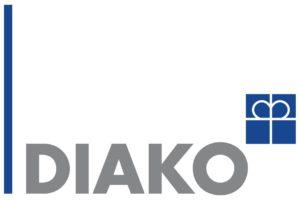 DIAKO-Logo-300x200 DRK-Medienpreis aus Bremen