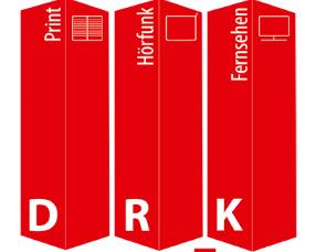 Logo-Medienpreis-e1565602047435 Deutsches Rotes Kreuz