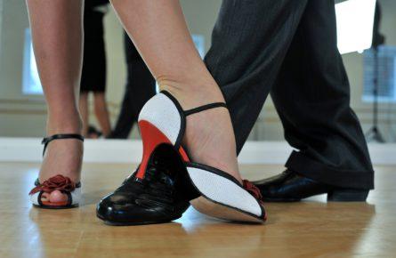 argentine-tango-2079964_1920-445x290 Deutsches Rotes Kreuz