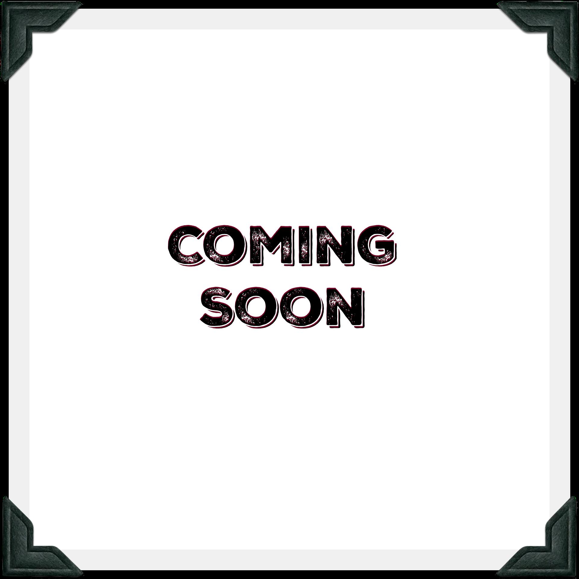 coming-soon-2070393_1920 Personalbüro