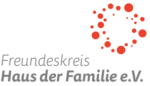 Logo-Freundeskreis-e1585842519186 Frühberatungsstelle Mitte