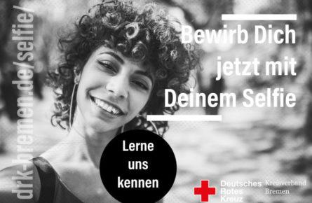 Selfie-Frau-jung-fertig-1-e1593161241308-445x290 Deutsches Rotes Kreuz