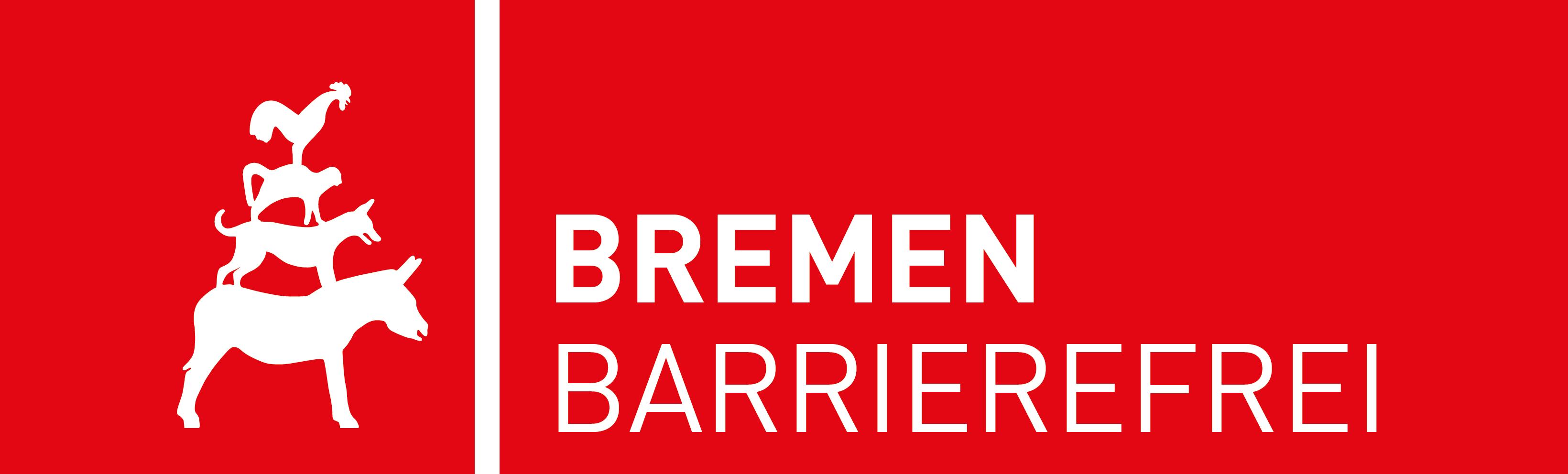 bremen_barrierefrei_dachmarke-01 Begegnungszentrum Schwachhausen