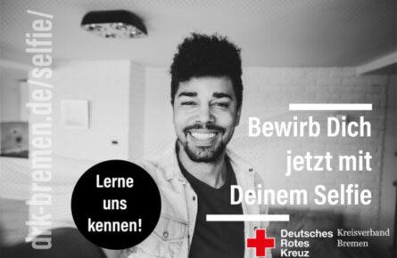Selfie-Mann-jung-fertig-e1598951003819-445x290 Deutsches Rotes Kreuz