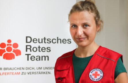 26660__Keweloh-6254_klein-445x290 Deutsches Rotes Kreuz
