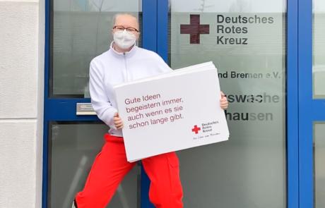image00013-460x295 Weltrotkreuztag