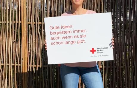image00021-460x295 Weltrotkreuztag