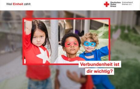 Einheit-1-460x295 Fachkräfte für unsere Kinderhäuser in ganz Bremen gesucht