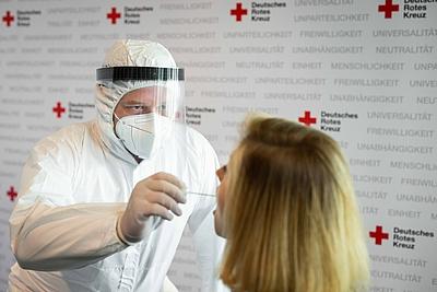 csm_20201211_DRK_Breloer_0530_2MB_c25312a01f Deutsches Rotes Kreuz