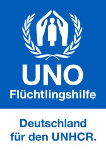 UNO_Fl_Logo_pos_4102018_Hauptnutzung-211x300 Migrationsberatung