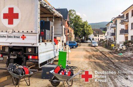 HW11-445x290 Deutsches Rotes Kreuz