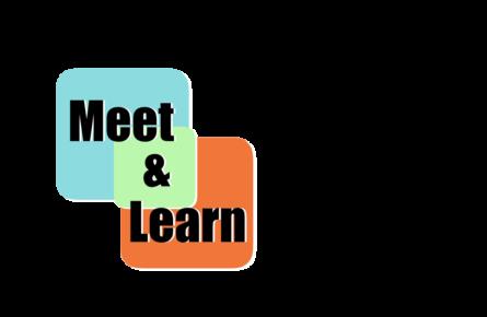 Official-Meet-and-Learn-LOGO-ohne-DRK-445x290 Deutsches Rotes Kreuz