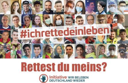 ichrettedeinleben_Petition_940x620px-445x290 Deutsches Rotes Kreuz