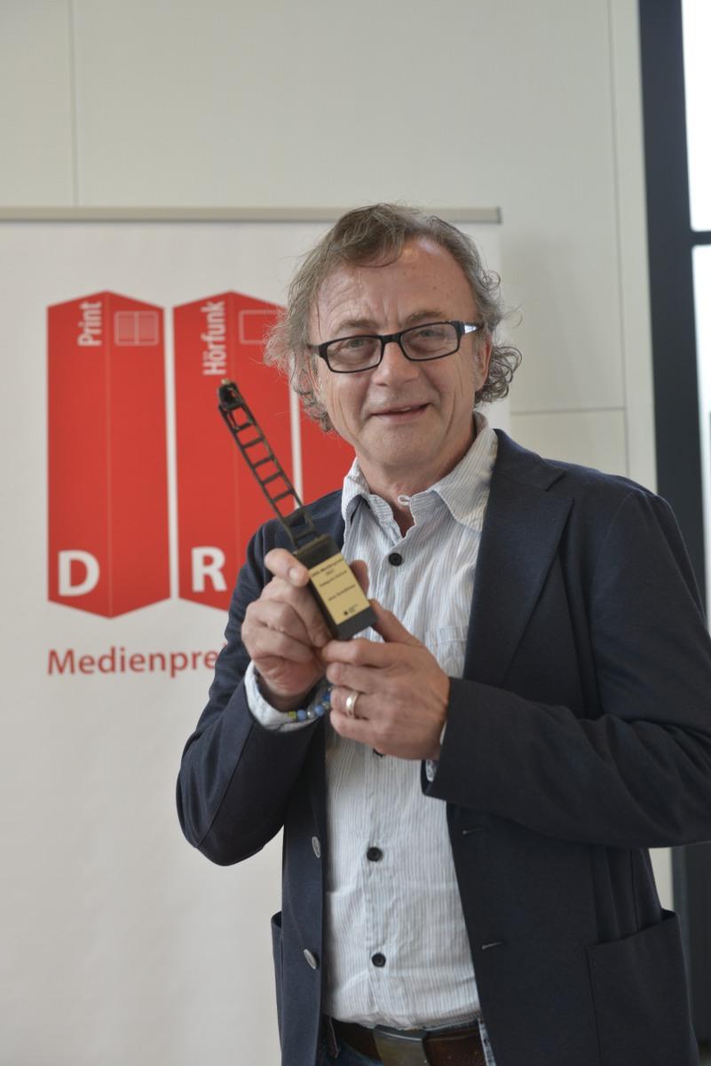 image000031 DRK-Medienpreis 2021